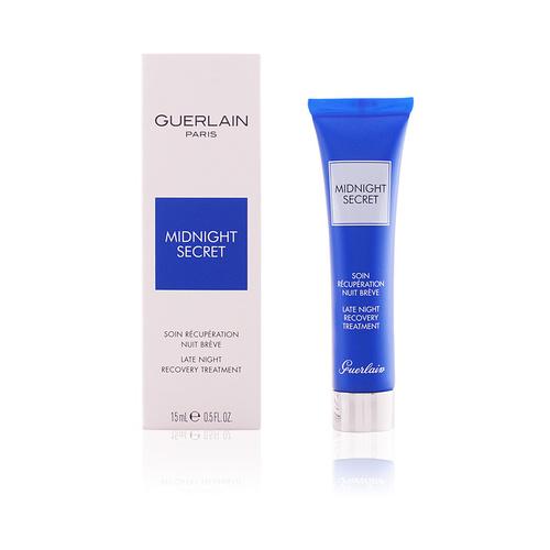 Guerlain Midnight Secret Late Night Recovery Treatment 15 ml