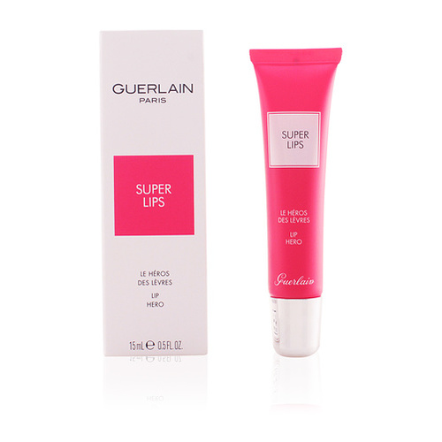 Guerlain Super Lips Lip Hero 15 ml