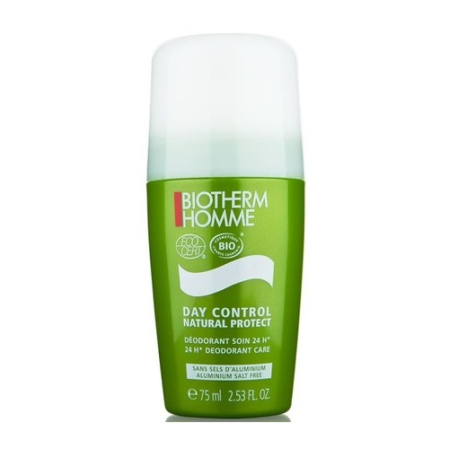 Biotherm Homme Day Control Natural Protect Roll-on