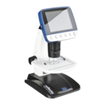 Reflecta DigiMicroscope Professional LCD 500x
