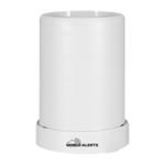 Technoline Mobile Alerts 10650 Regenmeter
