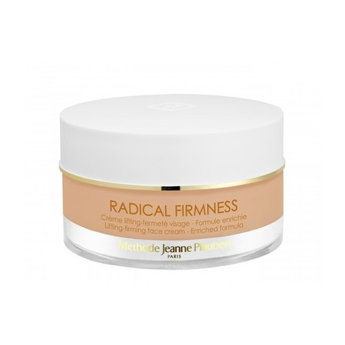 Jeanne Piaubert Radical Firmness Lifting Firming Cream 50 ml