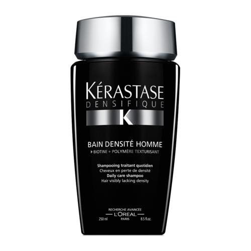 Kerastase Densifique Daily Care Shampoo
