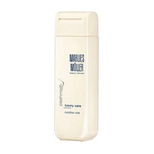 Marlies Moller Pashmisilk Condition Milk 200 ml