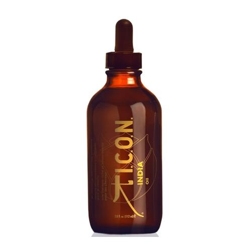 I.C.O.N. India Oil 112 ml