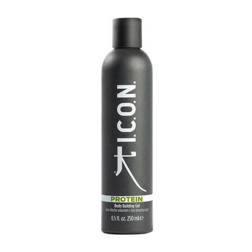 I.C.O.N. Protein Body Building Gel 250 ml