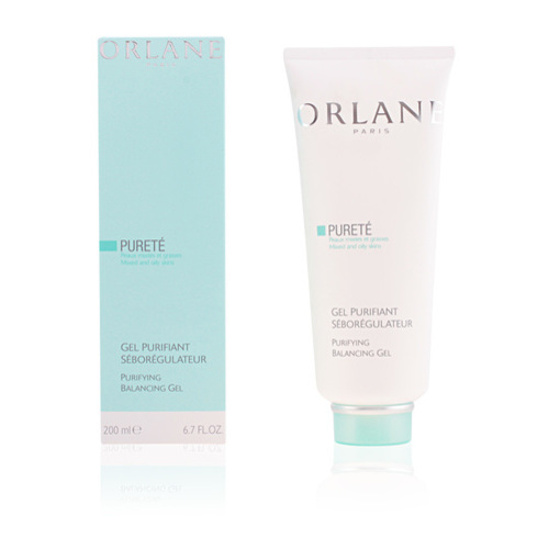 Orlane Purifying Balancing Gel 200 ml