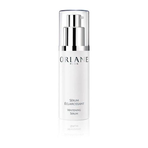 Orlane Whitening Serum 30 ml