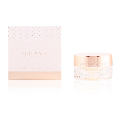 Orlane Crème Royale Eyes 15 ml