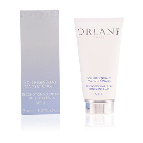 Orlane Reconditioning Cream SPF 10 75 ml