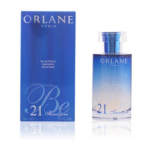 Orlane BE 21 Eau de parfum 100 ml