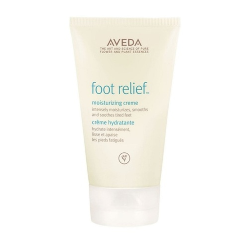 Aveda Foot Relief Moisturizing Creme 125 ml