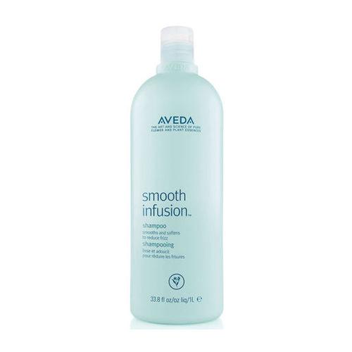 Aveda Smooth Infusion Shampoo 1.000 ml