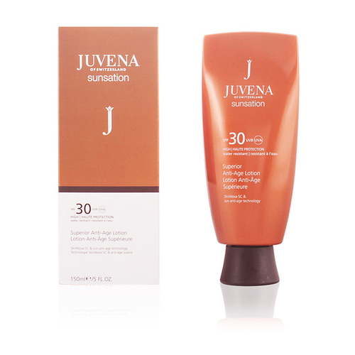Juvena Sunsation Superior Anti-age Lotion 150 ml SPF 30