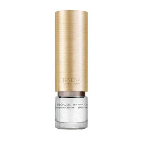 Juvena Skin Specialists Skin Nova Serum 30 ml