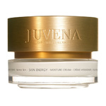 Juvena Skin Energy Day & Night Moisture Cream 50 ml