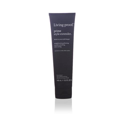 Living Proof Stylelab Prime Style Extender 148 ml