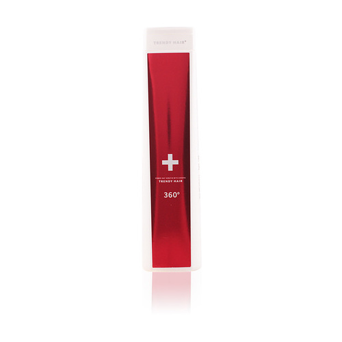 Trendy Hair Power 360 Elastic Keratin With Ginseng 300 ml