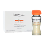 Kerastase Fusio-Dose Intensive Nourishing Care 10 x 12 ml