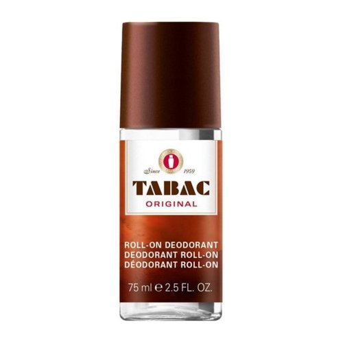 Tabac Original Deodorant 75 ml