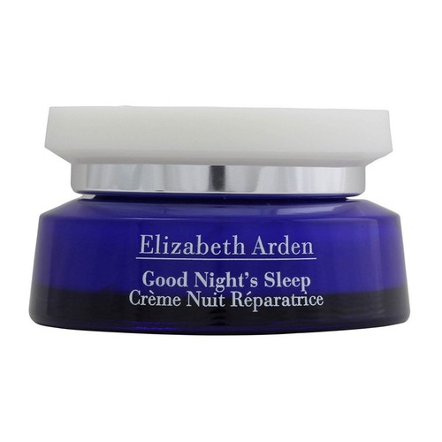 Elizabeth Arden Good Night's Sleep Restoring 50 ml
