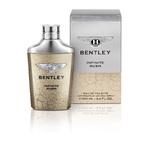 Bentley Infinite Rush Eau de toilette