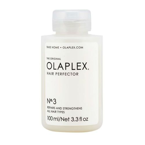Olaplex Hair Perfector No.3 Haarkuur 100 ml