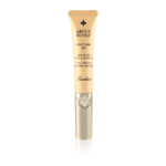 Guerlain Abeille Royale Honey Smile Lift 15 ml