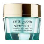 Estee Lauder Nightwear Plus Anti-Oxidant Night Detox Creme 50 ml