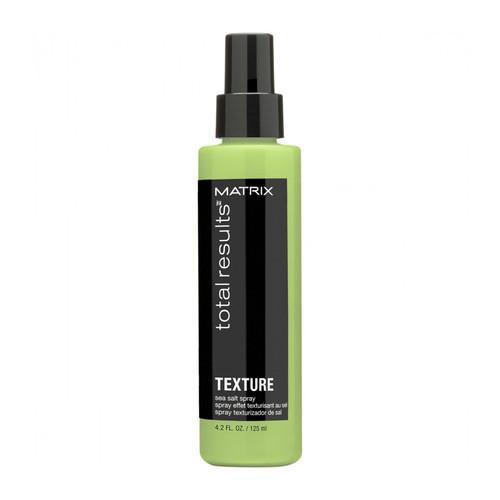 Total Results Texture Games Sea Salt Spray 125 ml