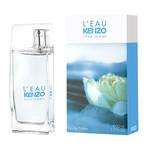 Kenzo L'eau Kenzo femme Eau de toilette 100 ml