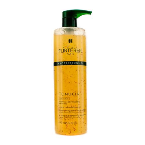 Rene Furterer Tonucia Toning Shampoo 600 ml