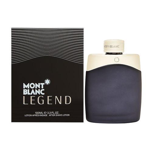 Montblanc Legend Aftershave 100 ml