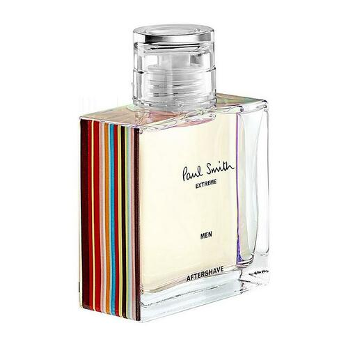 Paul Smith Extreme Men Aftershave 100 ml