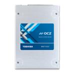 OCZ VX500 SSD harde schijf (2.5 inch) 256 GB VX500-25SAT3-256G SATA III