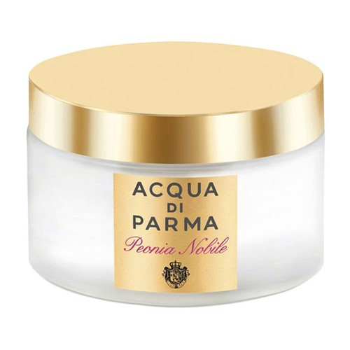 Acqua Di Parma Peonia Nobile Body Cream 150 ml
