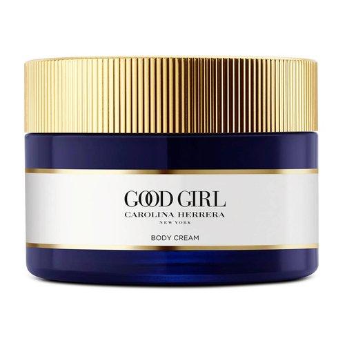 Carolina Herrera Good Girl Body Cream 200 ml