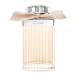 Chloe Eau de Parfum Eau de parfum Special edition