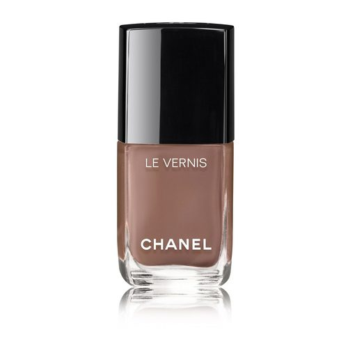 Chanel Le Vernis Nail Polish 505 Particuliere 13 ml
