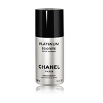 Chanel Platinum Egoiste Deodorant 100 ml