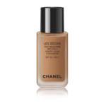Chanel Les Beiges Teint Belle Mine Naturelle
