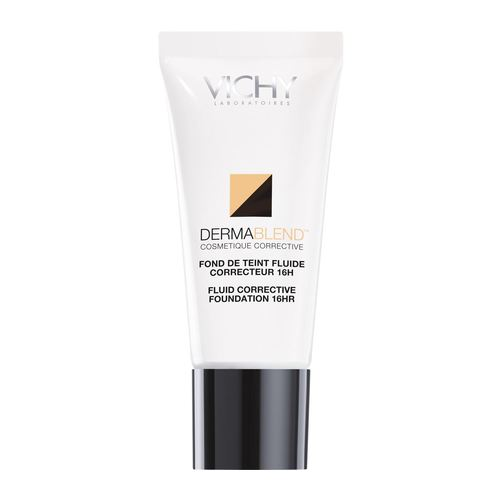 Vichy Dermablend Corrective Foundation 16H