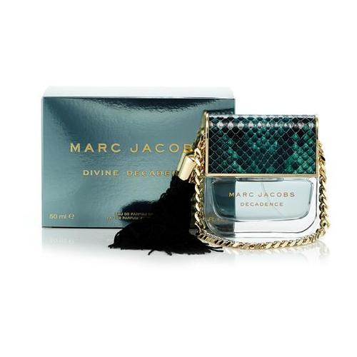 Marc Jacobs Decadence Divine Eau de parfum 100 ml
