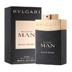 Bvlgari Black Orient Eau de parfum 60 ml