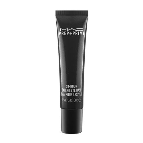 MAC Prep + prime 24H Extend Eye Base 12 ml