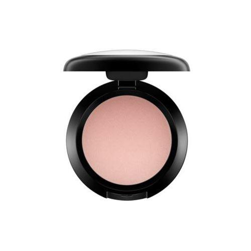 Mac Cream Colour Base 3,2 gram Shell
