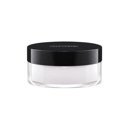 MAC Prep + Prime Transparent Finishing Powder Universeel 9 gram