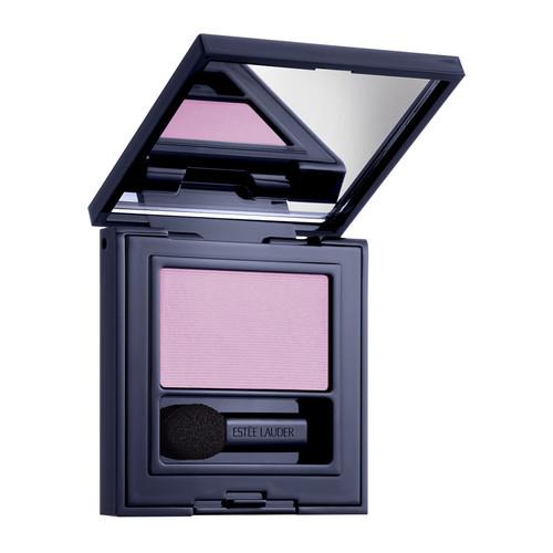 Estee Lauder Pure Color Envy Eyeshadow