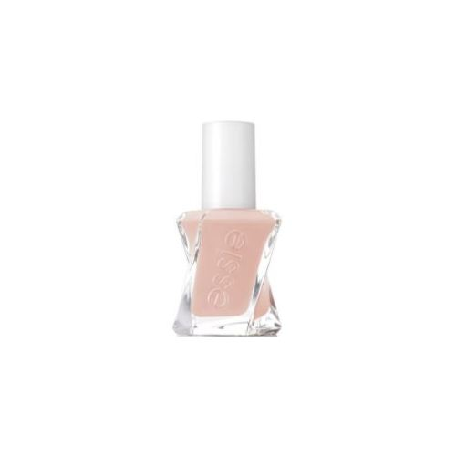 Essie Gel Couture 20 Spool Me Over 13,5 ml