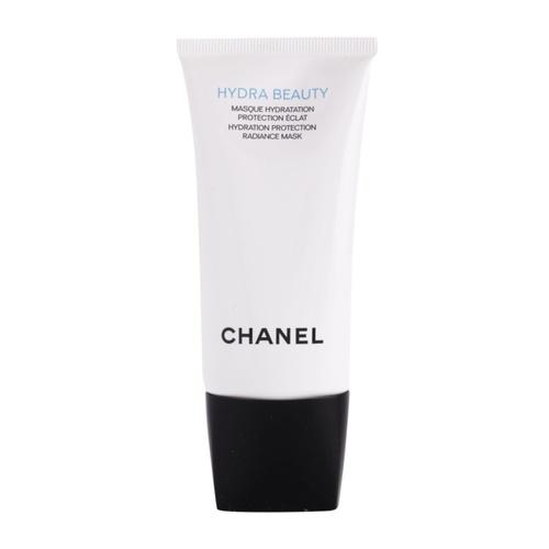 Chanel Hydra Beauty Mask 75 ml